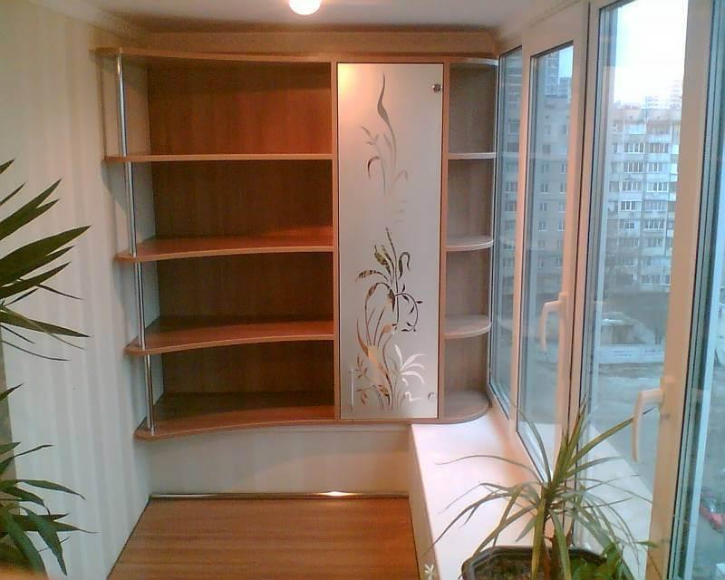 Мастер-класс: 27 идей, которые помогу сделать классный шкафч.